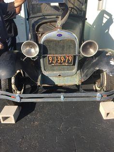Original 29 Plates