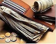 AMagic Wallet, Money Spells Wallet And Get Rich The magic wallet has got strong customized powers to bring you money. The wallet is made specifically to bring you money using maama,s strong Powers. Are you struggling to get money? Powerful Money Spells, Money Spells That Work, Spells That Really Work, Luck Spells, Money Magic, Lost Love Spells, Love Spell Caster, Money Problems, International Travel Tips
