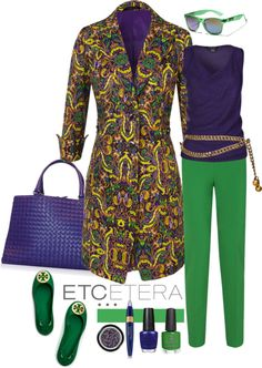 """My new friend"" by meritza on Polyvore"