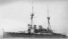 HMS Lord Nelson was the last pre-dreadnought commissioned into the Royal Navy… Gallipoli Campaign, Capital Ship, Electric Boat, Cabin Cruiser, Man Of War, Naval History, Navy Ships, Speed Boats, Submarines