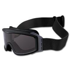 8e9cad14278c ESS Profile NVG Unit Issue Goggles - Black