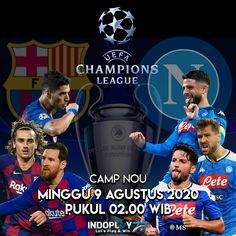 Camp Nou, Play, Champions League, Poker, Facts, Wallpaper, Movie Posters, Wallpapers, Film Poster