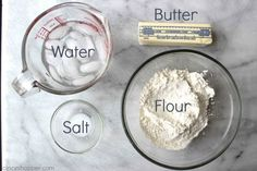 If you are needing an Easy Pie Crust Recipe for your upcoming holiday pies, this step by step homemade pie crust will be perfect. Just four simple ingredien Best Pie Crust Recipe, Easy Pie Crust, Homemade Pie Crusts, Pie Crust Recipes, Caramel Apple Pie Cookies, Holiday Pies, Pastry Blender, Sugar Free Desserts, Potato Pie