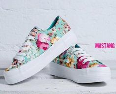 Mtng Shoes... get it!