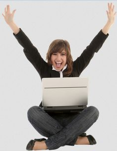 Cash loans are perfect financial plans for all those people who require short term cash aid without showing credit status. You can easily apply via online for getting the trouble free funds. @ www.monthlyrepaymentloans.com/cash-loans.html