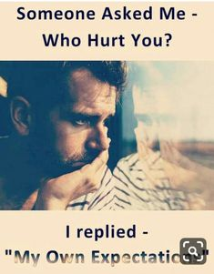 Aashaye hmesa dil todd deti h or saamne wale ko ghanta fark nahi padta Hurt Quotes, Bff Quotes, Girly Quotes, Friendship Quotes, Funny Quotes, Qoutes, Mass Quotes, Couple Quotes, Hindi Quotes