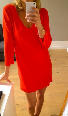robe moelleux corail Plus