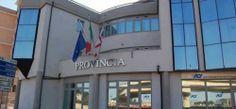 Provincia: Stanziati 90 mila euro...all'istituto Amsicora