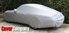 Housse Porsche 996 sur mesure imperméable