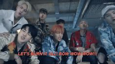 BTS || Bangtan Sonyeondan || Young Forever Album || FIRE || Big Hit Entertainment || Rap Monster || Jin || Suga || Jhope || Jimin || V || Jungkook || original link: https://www.youtube.com/watch?v=4ujQOR2DMFM&feature=youtu.be  SLAY MY LIFE BTS.