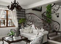 art deco interiores - Pesquisa Google