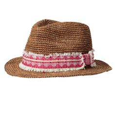 506de88c1f9aa this fedora for the pool. can t wait for summer!