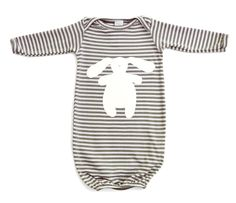 Little bunnies #babies #clothes #shopping