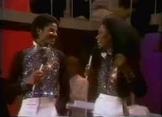 Image result for michael diana ross gif
