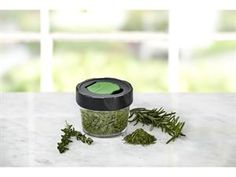 Buy Ball® Dry Herb Jars 4-oz by Ball® at Fresh Preserving Store. Get Jars and Ball®, along with reviews, home entertaining tips and more. Cook and Entertain like a pro with kitchenware from the Fresh Preserving Store. from Fresh Preserving Store