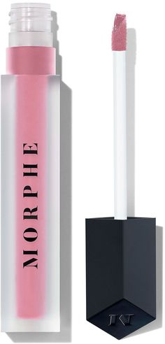 MATTE — VANITY Liquid Lipstick, Vanity, Beauty, Pens, Lips, Dressing Tables, Powder Room, Vanity Set, Single Vanities
