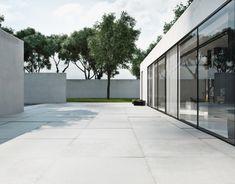 Tutustu tähän @Behance-projektiin: \u201cPRIVATE HOUSE exteriors\u201d https://www.behance.net/gallery/12260469/PRIVATE-HOUSE-exteriors