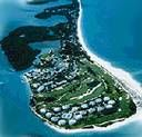South Seas Plantation, Captiva island,Fl.   Time share there for 15 yrs  fav place a family vaca