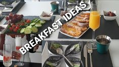 BIRTHDAY BREAKFAST IDEAS birthday breakfast BIRTHDAY BREAKFAST IDEAS -  Welcome back, in  today`s video am sharing some Breakfast ideas. This is what i prepared for my hubby on his Birthday last week.  am sharing some DIY`s recipes hoping you can grab an idea.  Pls don`t forget to give this video a thumbs up, subscribe and hit the notification button. subscribe for new videos every week! Business inquiries: ♡ contact: pempeyian@gmail.com source #birthday #decoration #love #decor #party… Birthday Party For Teens, Birthday For Him, Teen Birthday, Princess Birthday, Princess Party, Birthday Party Decorations, Birthday Breakfast, Birthday Design, Breakfast Ideas