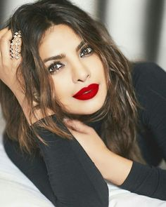 My hair and beauty Priyanka Chopra Makeup, Priyanka Chopra Hot, Indian Celebrities, Bollywood Celebrities, Celebrity Makeup Looks, Celebrity Style, Corsets, Shivangi Joshi Instagram, Bollywood Actress Hot Photos