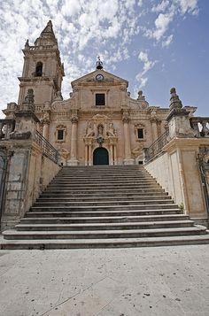 Ragusa (Sicilia)
