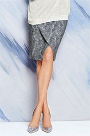 Next Wrap Skirt. Get unbeatable discounts up to 60% at Ezibuy with Coupon and Promo Codes.