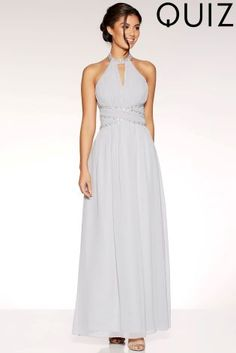 3546fb8bed97 16 Best Wedding & Bridesmaids dresses images in 2018