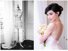 Le Secret d Audrey Photographer in Paris fashion (7)