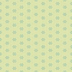 Lime green patterns 1