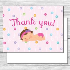 in blue :) Thank you NotesCute as a Button Party503S by tickledpinkpaperie, $18.00