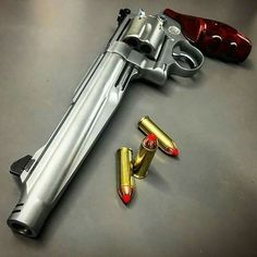 Hookup a smith and wesson model 41