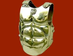 Spartan+cuirass+from+the+time+of+the+Persian+Wars.+These+cuirasses+were+much+more+effective+at+deflecting+a+blow+from+a+spear,+sword,+arrow+dart+or+stone,+all+which+were+employed+by+the+ancient+Greek+warriors....
