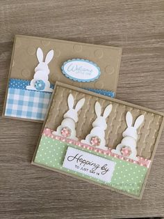 Now days the trend for send greeting cards is diminishing. Mostly people will go with emails or text messages. Having said this nothing can beat the handmade cards. cards diy Save Your Money Thanks To Easter Cards Handmade Diy Easter Cards, Diy Holiday Cards, Diy Cards, Easter Crafts, Handmade Easter Cards, Easter Ideas, Easter Decor, Cricut Cards, Stampin Up Cards
