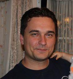 Jose Lambiet (gossipextra) sa Pinterest