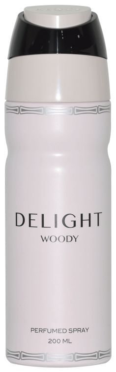 About Delight Woody Top Notes Heart Notes Base Notes Woody, Deodorant, Container, Perfume, Notes, Base, Heart, Top, Report Cards
