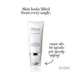 Avon Representative, Anti Aging Serum, Powder Foundation, Deodorant, Medium, Clinic, How To Apply, Avon Facebook, Avon Online