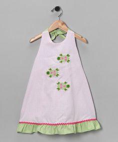 Love this turtle dress:)