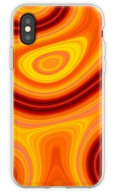 'Sunset World and Waves' iPhone Case by Grant Osborne Birthday Gifts For Teens, Cute Kids Fashion, Semi Transparent, Iphone Accessories, New Phones, Apple Products, Cool Gadgets, Iphone Wallet, Cute Gifts