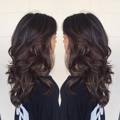 "132 Likes, 15 Comments - Keanne Prehn (@keannehair) on Instagram: ""First session balayage"""