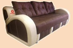 Sofas, Ottoman, Chair, Furniture, Home Decor, Couches, Decoration Home, Canapes, Room Decor