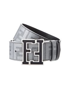 FENDI Men's FF Reversible & Adjustable Belt is on Rue. Shop it now.