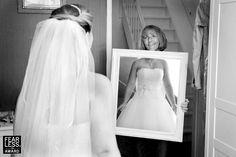 Collection 20 Fearless Award by RIKKEMIEN POSTHUMA - Utrecht, Netherlands Wedding Photographers