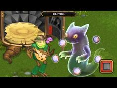 my singing monsters how to add friends