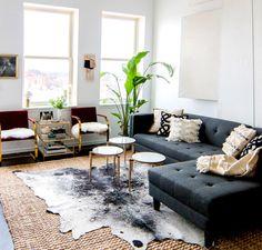 Home Decor Dream Photo via Tumblr