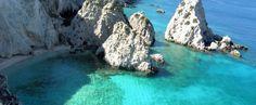 Isole Tremiti - Puglia, Italia