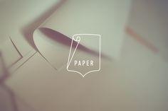 MM SO good | Paper