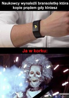 Beka z Człowieka - Strona 6 z 96 - Very Funny Memes, Wtf Funny, Funny Jokes, Funny Images, Funny Photos, Polish Memes, Dark Sense Of Humor, Funny Mems, Everything And Nothing