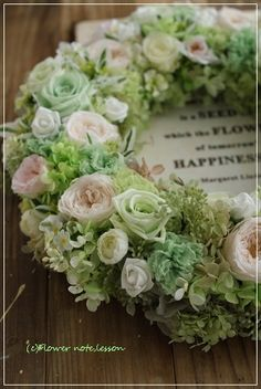 Table Arrangements For Wedding Receptions – Bridezilla Flowers Types Of Flowers, Love Flowers, Dried Flowers, Wedding Reception Flowers, Welcome Wreath, Bridezilla, How To Preserve Flowers, Wedding Welcome, Beautiful Roses