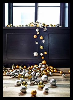 IKEA | Fall and Holiday2013 - Blog - AB Chao