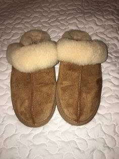 01c845e5921 25 Best Slippers images in 2019
